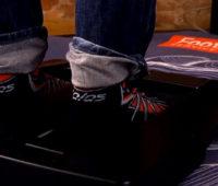 Jalas foot service