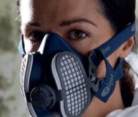 Respiratory Protection