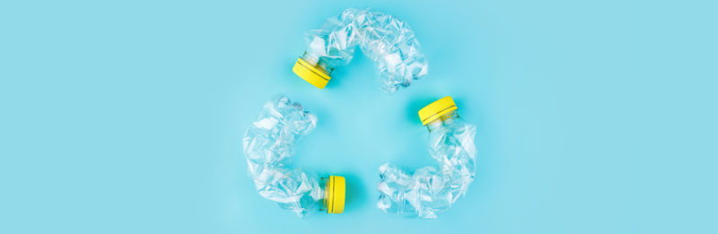 Reduce your plastic consumption with our expanding range of sustainable and innovative products